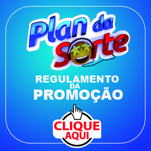 regulamento plan da sorte